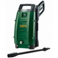 GERNI Classic Series 100.2