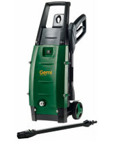 GERNI Classic Series 110.2