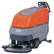 Hakomatic B70/B70CL Floor Scrubber