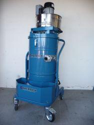 HDVC STD300