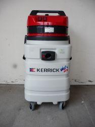 623 PL Industrial Vacuum